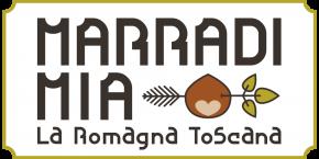 Logo MarradiMia